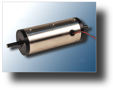New h2w moving magnet voice coil actuators feature high for Linear voice coil motor